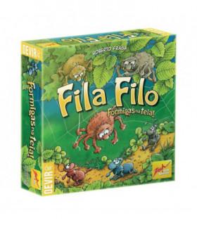COLT EXPRESS: BANDITS DJANGO