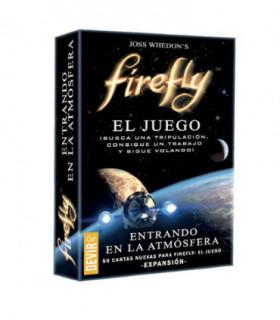 COLT EXPRESS: BANDITS GHOST