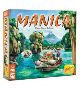 COLT EXPRESS: BANDITS BELLE