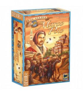HOMBRES LOBO DE CASTRONEGRO Español
