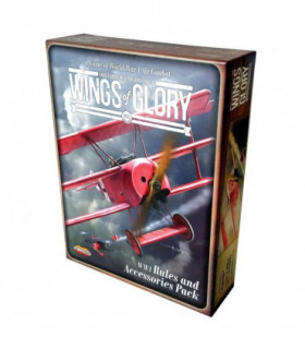 Q-WORKSHOP: CALL OF CTHULHU, 7TH EDITION PACK DADOS NEGRO & VERDE (7)