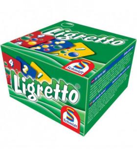 Set de dados Star Realms