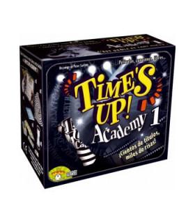 VAMPIRO LA MASCARADA HERITAGE DESTINOS TRUNCADOS
