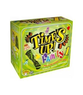 VAMPIRO LA MASCARADA HERITAGE HISTORIA DE UN CABALLERO