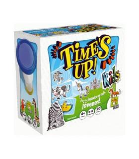 VAMPIRO LA MASCARADA HERITAGE HEBRAS DEL TIEMPO